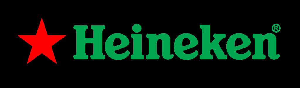Heineken-logo-1