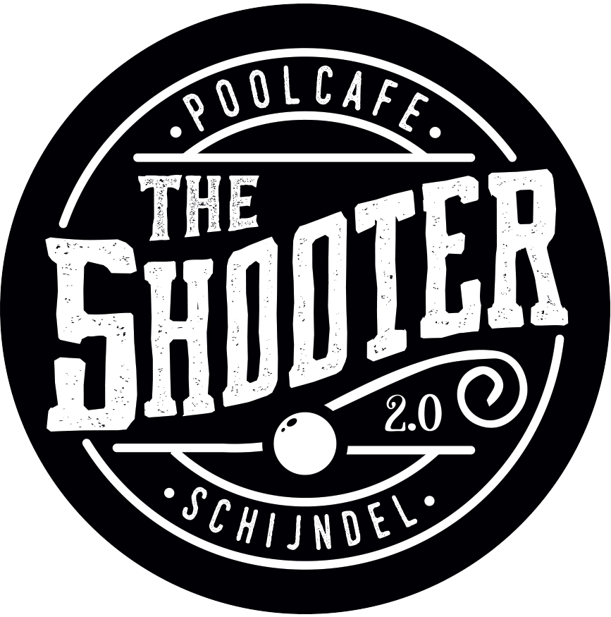 the-shooter-logo